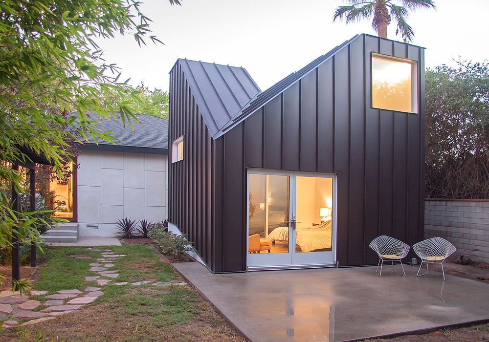 What Is Cladding Metal Siding And Cladding Installation